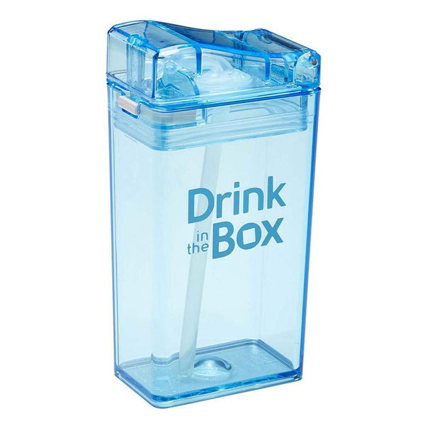 Drink In The Box - Precidio Design - Eko Kids