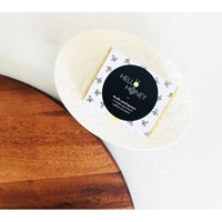 Exfoliating Soap with Bee Pollen 100g - Lullalove - Eko Kids