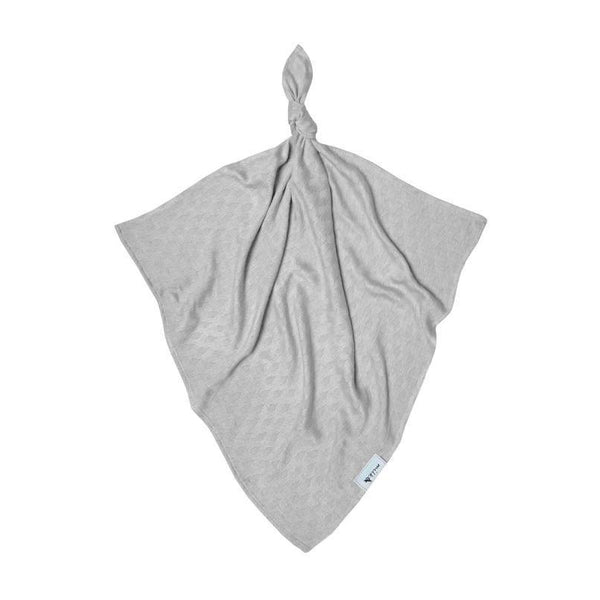 Milk & Bamboo Teardrops Cloth - Bamboo-Line - Eko Kids