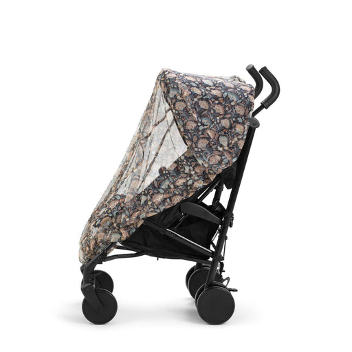 Mosquito Net for Strollers & Prams - Elodie Details - Eko Kids