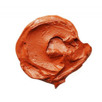 Red Clay Powder Montmorillonite - Lullalove - Eko Kids
