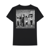 NASIR T-SHIRT I + DIGITAL ALBUM