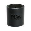 ULTRA BLACK CANDLE