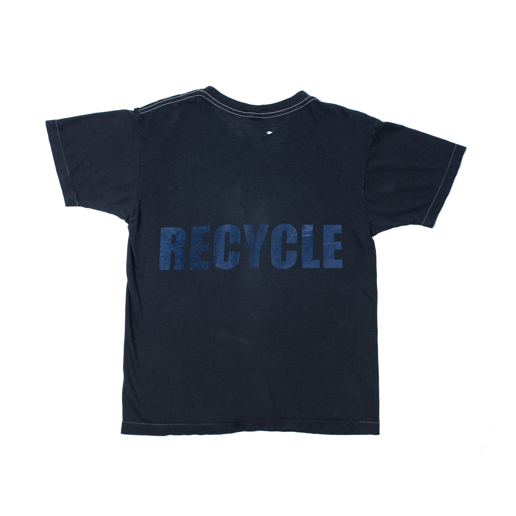 Gallery Dept Vintage Recycle Logo Tee