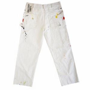 Blair Painter Pant