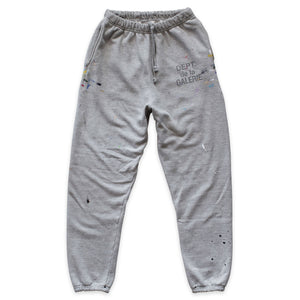 Gallery Dept. French Logo Sweat Pant