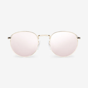 Covent Garden · Golden Pink