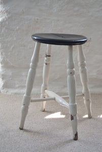 farmhouse stool