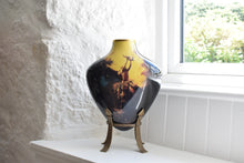 Load image into Gallery viewer,  Buck McCain Vase