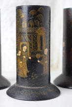 Load image into Gallery viewer, Chinoiserie Vases