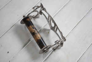 Antique Original Toilet Roll Holder