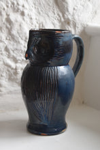 Load image into Gallery viewer, Farnham Pottery Owl Jug