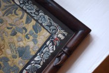 Load image into Gallery viewer, Huanghuali Wood Tea Tray
