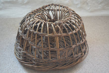 Load image into Gallery viewer, Wicker Lobster Pot