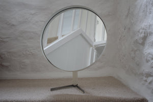 Vanity Mirror by Elliots of Newbury