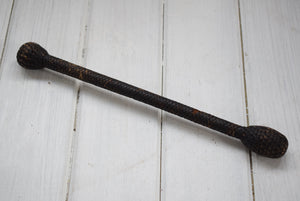 Antique Boatswains Persuader Press Gang Cosh