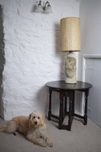 Load image into Gallery viewer, Bernard Rooke Lamp