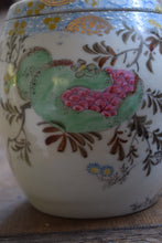 Load image into Gallery viewer, Vintage Japanese porcelain