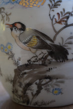 Load image into Gallery viewer, Antique Japanese porcelain