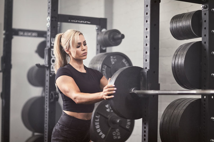 Progressive Overload: The What, Why & How