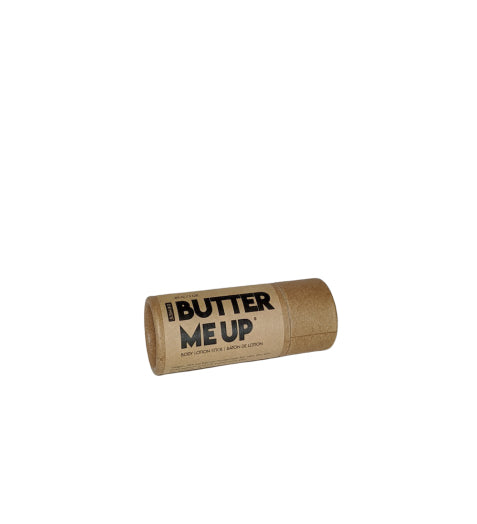 Butter Me Up® Moisturizer Stick