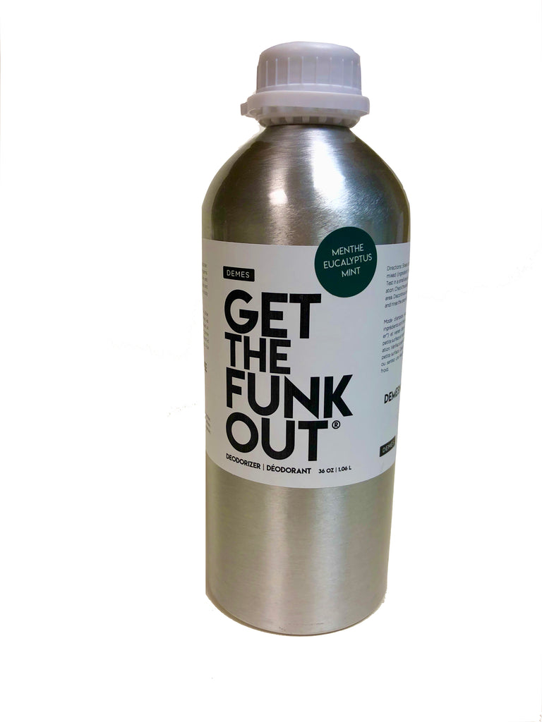 Get the Funk Out® - 1.06 L Refill