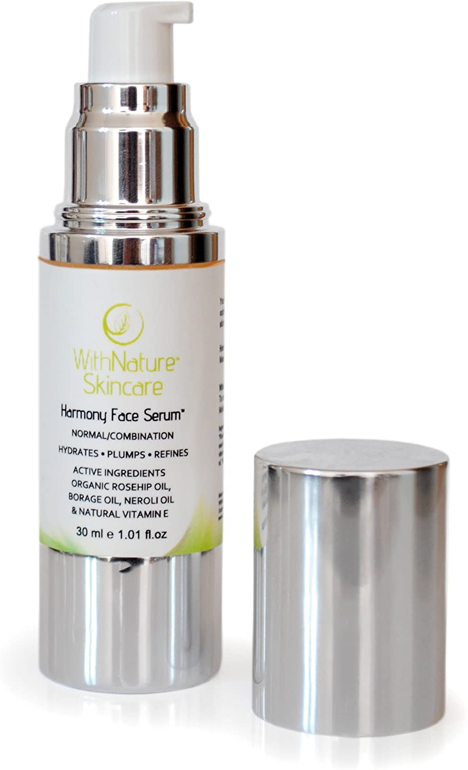 Harmony Face Serum - Normal/Combination  (30ml)