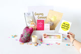 Ultimate Mother's care package - Caring Canary