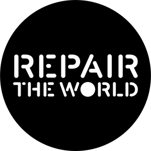 Repair the World Shop