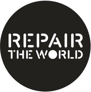 Repair the World Magnet