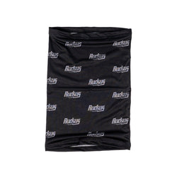 Origin Neck Gaiter