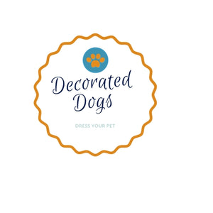 Decorated Dogs
