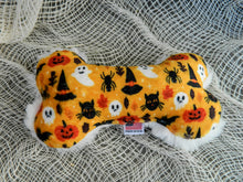 Halloween Plush Toy