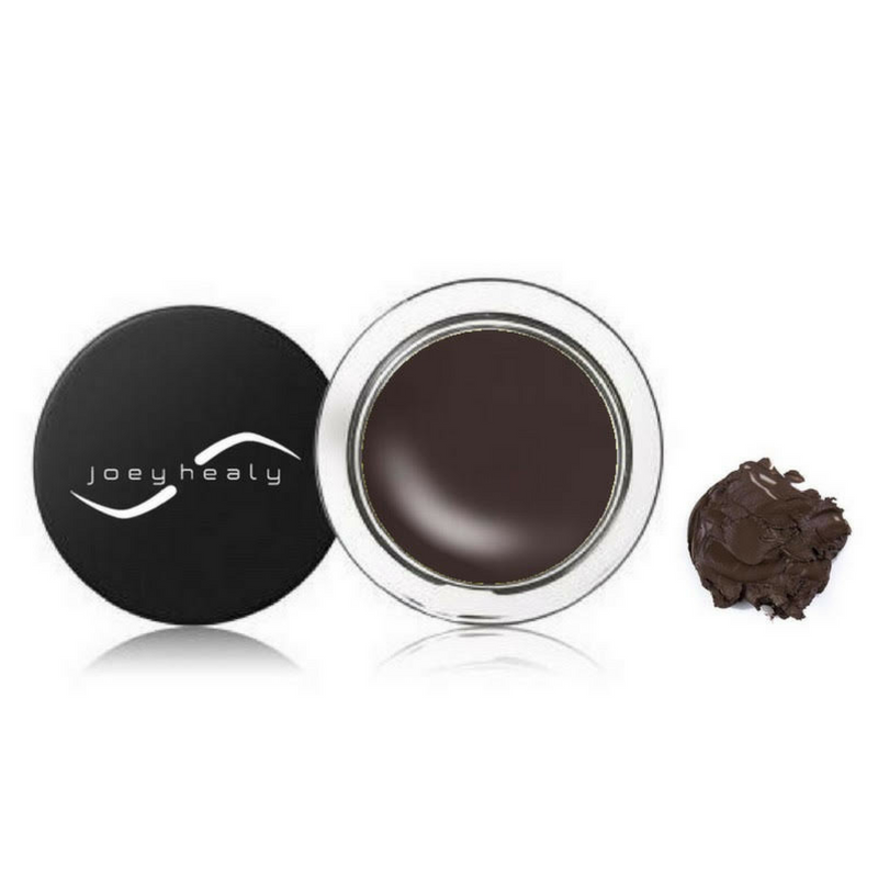 Ganache Brow Whip | JOEY HEALY EYEBROW MAKEUP PRODUCTS