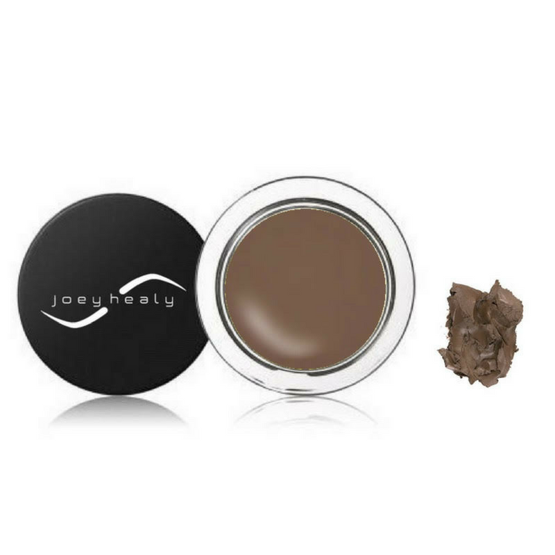 Truffle Brow Whip | JOEY HEALY EYEBROW MAKEUP PRODUCTS