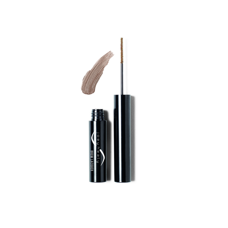 Brow Lacquer