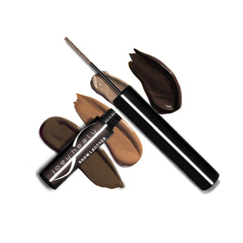 Brow Architect Stylo