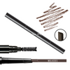 Molasses Brow Architect Stylo | JOEY HEALY EYEBROW MAKEUP PRODUCTS