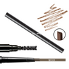 Wicker Brow Architect Stylo | JOEY HEALY EYEBROW MAKEUP PRODUCTS