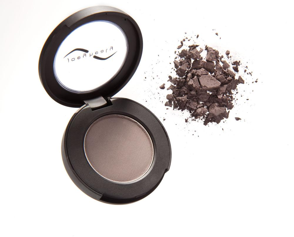 Joey Healy Corduroy Luxe Eyebrow Powder