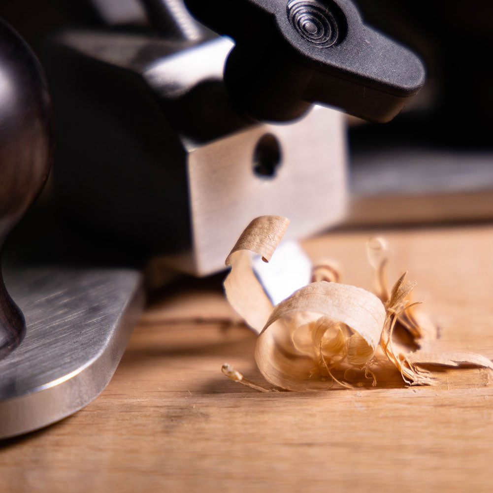 The New Router Plane 06