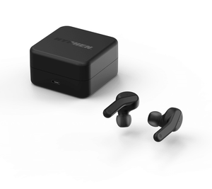 HYPHEN Wireless Earbuds (June 2019)