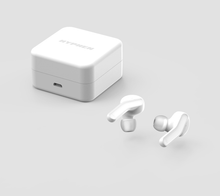 Load image into Gallery viewer, HYPHEN Wireless Earbuds (June 2019)