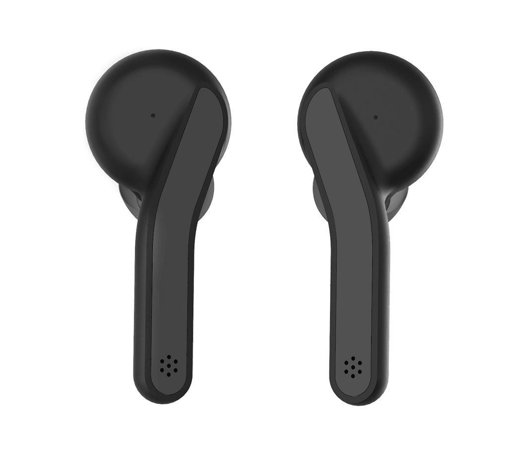 HYPHEN Wireless Earbuds (May 2019)
