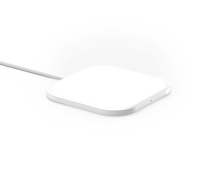 Qi Wireless Charger (May 2019)