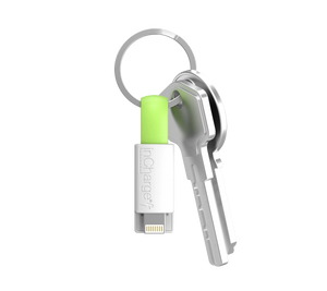 inCharge Bolt – for iPhone
