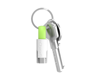 inCharge Bolt – MicroUSB