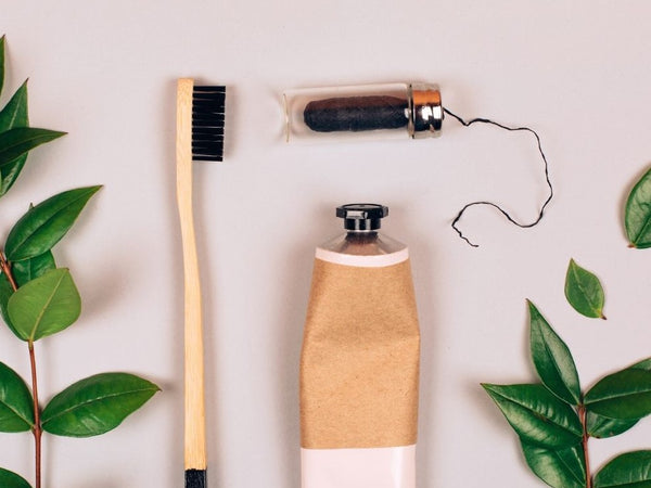 How to Make Your Dental Care Routine More Eco-Friendly