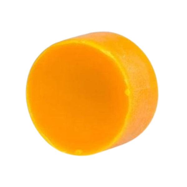 Tucuma Orange Conditioner Bar