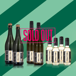 Unser Riesling Paket (SOLD OUT)